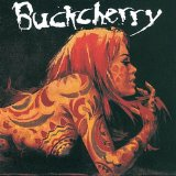 Buckcherry Lit Up Sheet Music and Printable PDF Score   SKU 22701