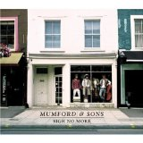 Mumford & Sons Little Lion Man (arr. Deke Sharon) Sheet Music and Printable PDF Score | SKU 153597