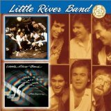 Download or print Little River Band Lady Digital Sheet Music Notes and Chords - Printable PDF Score