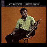 Miles Davis Little Willie Leaps Sheet Music and Printable PDF Score | SKU 60741
