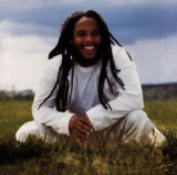 Ziggy Marley and The Melody Makers Live It Up Sheet Music and Printable PDF Score | SKU 53097