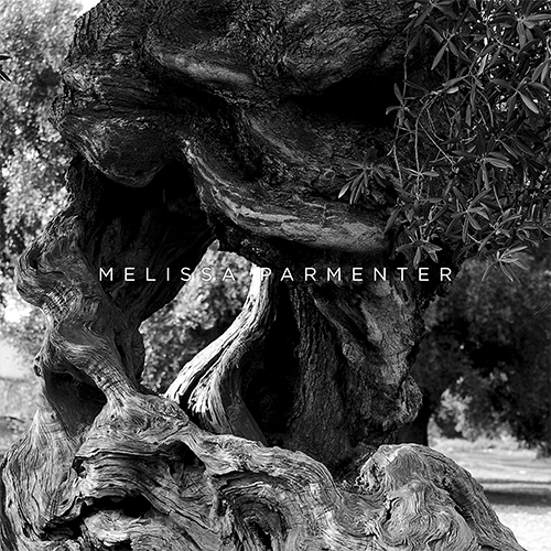 Melissa Parmenter image and pictorial