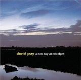 David Gray Long Distance Call Sheet Music and Printable PDF Score | SKU 22010