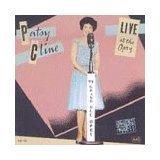 Patsy Cline Loose Talk Sheet Music and Printable PDF Score | SKU 38126