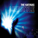 The Katinas Lord, I Lift Your Name On High Sheet Music and Printable PDF Score   SKU 91179