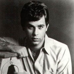 Download Lou Christie 'Beyond The Blue Horizon (from Monte Carlo)' Digital Sheet Music Notes & Chords and start playing in minutes