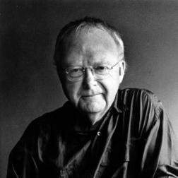 Download Louis Andriessen 'Een Lied Van De Zee (A Song Of The Sea)' Digital Sheet Music Notes & Chords and start playing in minutes