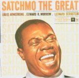Louis Armstrong Mack The Knife Sheet Music and Printable PDF Score | SKU 198990
