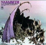 Nazareth Love Hurts Sheet Music and Printable PDF Score | SKU 26067