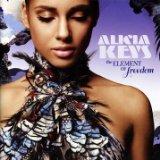 Alicia Keys Love Is My Disease Sheet Music and Printable PDF Score | SKU 74014
