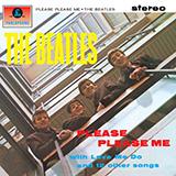 The Beatles Love Me Do Sheet Music and Printable PDF Score | SKU 479925