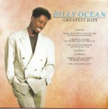 Billy Ocean Love Really Hurts Without You Sheet Music and Printable PDF Score | SKU 38360
