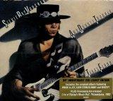 Stevie Ray Vaughan Love Struck Baby Sheet Music and Printable PDF Score | SKU 170276