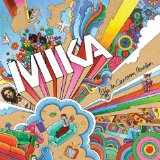Mika Love Today Sheet Music and Printable PDF Score | SKU 48630