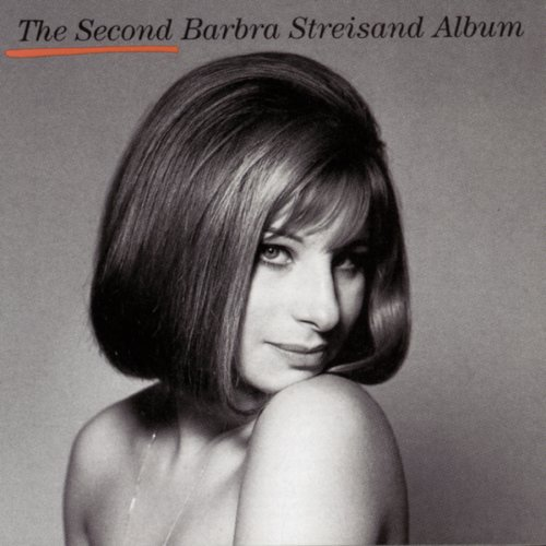 Barbra Streisand image and pictorial