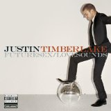 Justin Timberlake Lovestoned (I Think She Knows Interlude) Sheet Music and Printable PDF Score   SKU 57941