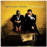 The Lighthouse Family Loving Every Minute Sheet Music and Printable PDF Score | SKU 17307