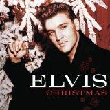 Elvis Presley Loving You Sheet Music and Printable PDF Score | SKU 81046