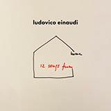 Ludovico Einaudi High Heels Sheet Music and Printable PDF Score | SKU 109649