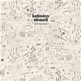 Ludovico Einaudi Mountain Sheet Music and Printable PDF Score | SKU 122250