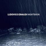 Ludovico Einaudi The Crane Dance Sheet Music and Printable PDF Score | SKU 125784