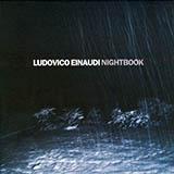 Ludovico Einaudi The Snow Prelude No. 3 In C Major Sheet Music and Printable PDF Score | SKU 125766