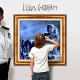 Lukas Graham Mama Said Sheet Music and Printable PDF Score | SKU 171537