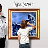 Lukas Graham Take The World By Storm Sheet Music and Printable PDF Score | SKU 171520