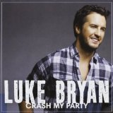 Luke Bryan Drink A Beer Sheet Music and Printable PDF Score | SKU 152205