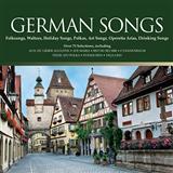 Wilhelm Gerhard Lustig Ist's Matrosenleb'n Sheet Music and Printable PDF Score   SKU 69191