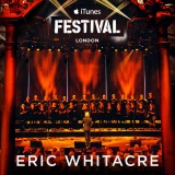 Eric Whitacre Lux Nova Sheet Music and Printable PDF Score | SKU 330967