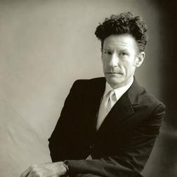 Download Lyle Lovett 'Stand By Your Man' Digital Sheet Music Notes & Chords and start playing in minutes