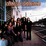 Lynyrd Skynyrd Simple Man Sheet Music and Printable PDF Score | SKU 414590