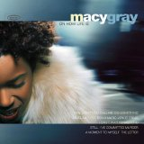 Download or print Macy Gray I've Committed Murder Digital Sheet Music Notes and Chords - Printable PDF Score