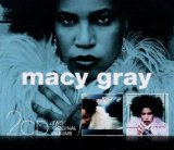 Download or print Macy Gray Sexual Revolution Digital Sheet Music Notes and Chords - Printable PDF Score