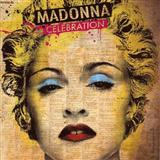 Madonna Celebration Sheet Music and Printable PDF Score | SKU 159172