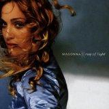 Madonna Ray Of Light Sheet Music and Printable PDF Score | SKU 106808