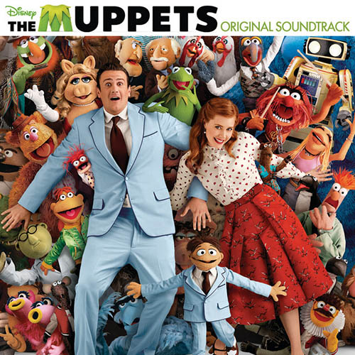 The Muppets image and pictorial
