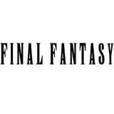 Nobuo Uematsu Main Theme (Final Fantasy VII) Sheet Music and Printable PDF Score | SKU 433147