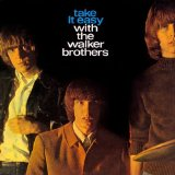 The Walker Brothers Make It Easy On Yourself Sheet Music and Printable PDF Score | SKU 15459
