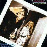Steve Harley & Cockney Rebel Make Me Smile (Come Up And See Me) Sheet Music and Printable PDF Score | SKU 32604