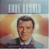 Eddy Arnold Make The World Go Away Sheet Music and Printable PDF Score | SKU 56273