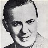 Ernesto Lecuona Malaguena Sheet Music and Printable PDF Score | SKU 37349