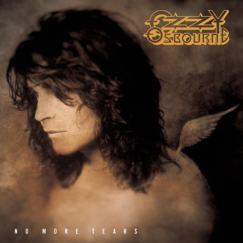 Ozzy Osbourne image and pictorial