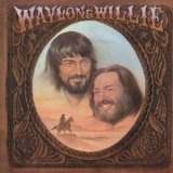 Waylon Jennings & Willie Nelson Mammas Don't Let Your Babies Grow Up To Be Cowboys Sheet Music and Printable PDF Score   SKU 419297