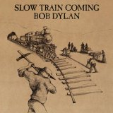 Bob Dylan Man Gave Names To All The Animals Sheet Music and Printable PDF Score | SKU 40187