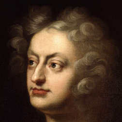 Henry Purcell Man Is For The Woman Made Sheet Music and Printable PDF Score | SKU 47912