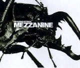 Massive Attack Man Next Door Sheet Music and Printable PDF Score | SKU 23857