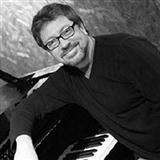 Joel Raney Many Gifts, One Spirit Sheet Music and Printable PDF Score | SKU 150526