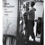Mark Knopfler Marbletown Sheet Music and Printable PDF Score | SKU 25005